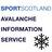 Click to view the full avalanche forecast for Lochaber on the SAIS website